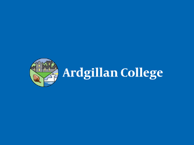 Ardgillan College Secondary School Dublin