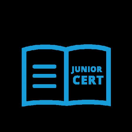 Junior Certificate